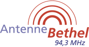 Antenne Bethel