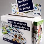 Briefmarken-Kasten-2014