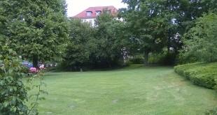 saronplatz-kl