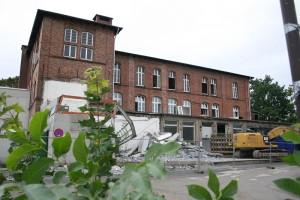 Gebäudetechnik Abriss 2 edited